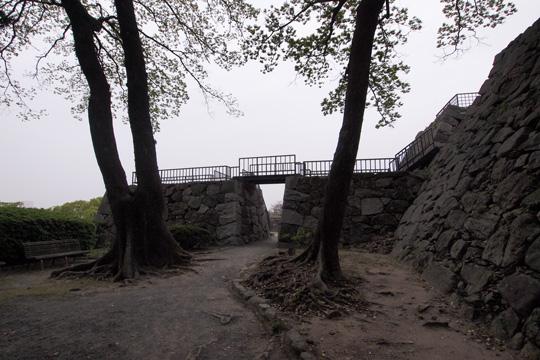 20110503_fukuoka_castle-56.jpg
