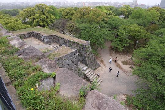 20110503_fukuoka_castle-64.jpg