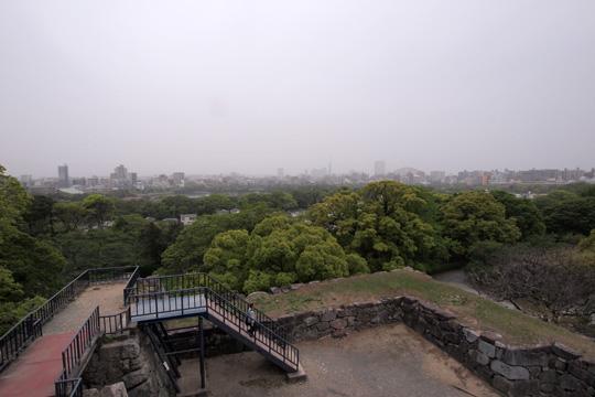 20110503_fukuoka_castle-65.jpg
