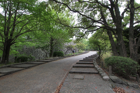 20110503_fukuoka_castle-67.jpg