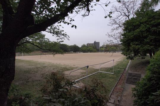 20110503_fukuoka_castle-70.jpg