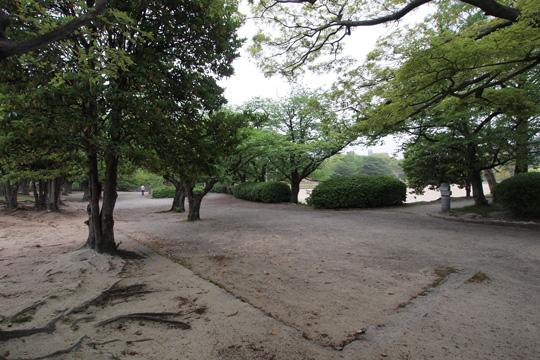 20110503_fukuoka_castle-71.jpg