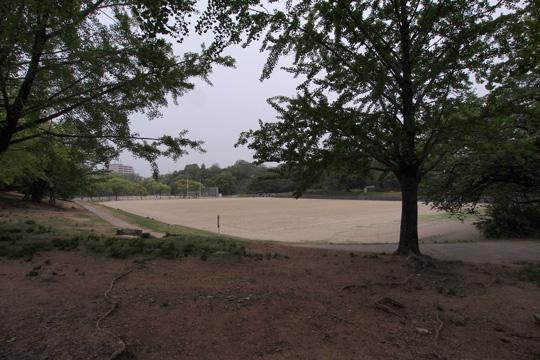 20110503_fukuoka_castle-72.jpg