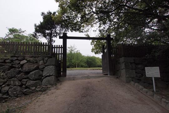 20110503_fukuoka_castle-73.jpg