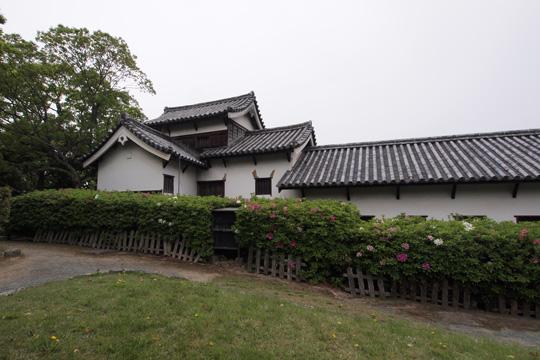 20110503_fukuoka_castle-79.jpg