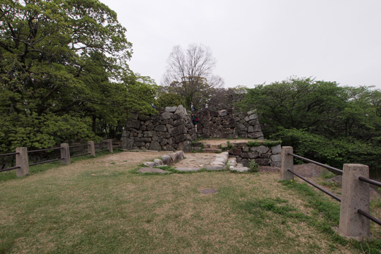 20110503_fukuoka_castle-81.jpg
