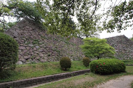 20110503_fukuoka_castle-89.jpg