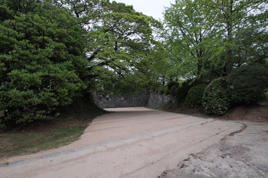 20110503_fukuoka_castle-92.jpg