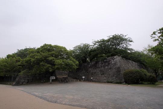 20110503_fukuoka_castle-93.jpg