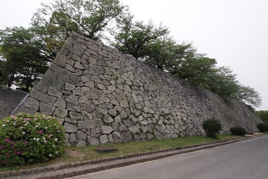 20110503_fukuoka_castle-96.jpg