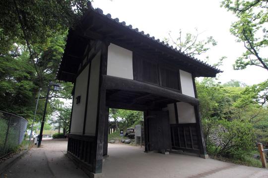 20110503_fukuoka_castle-99.jpg