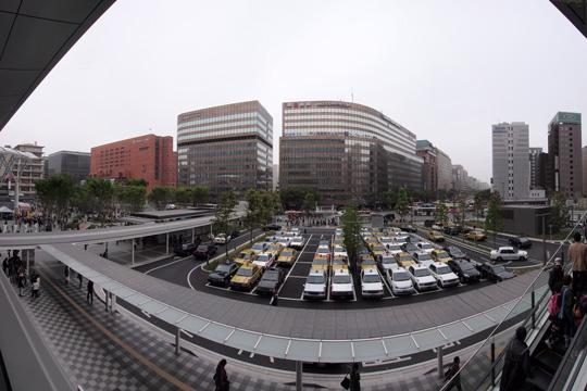 20110503_hakata-13.jpg
