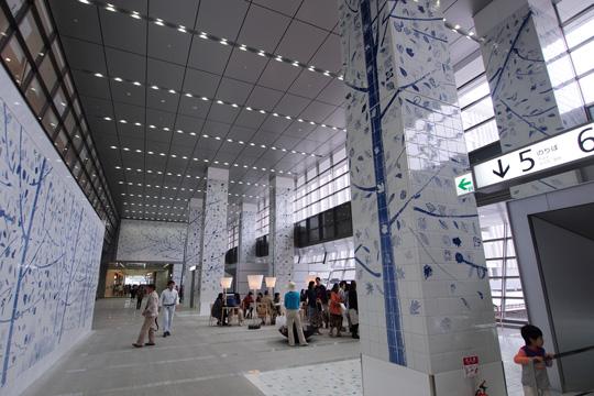 20110503_hakata-17.jpg