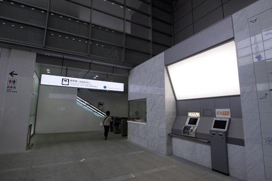 20110503_hakata-18.jpg
