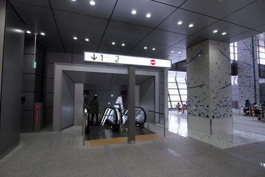 20110503_hakata-20.jpg
