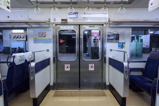 20110503_jrkyushu_ec_811-in05.jpg