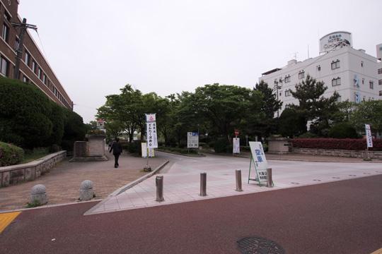 20110503_ohori_park-05.jpg
