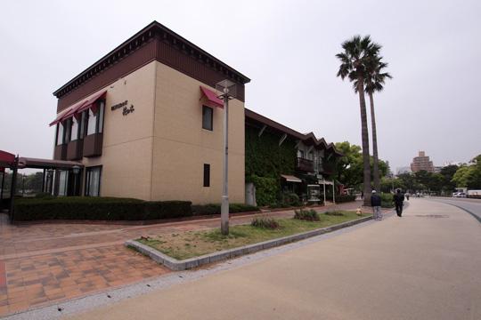 20110503_ohori_park-06.jpg