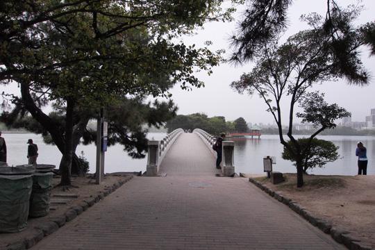 20110503_ohori_park-07.jpg