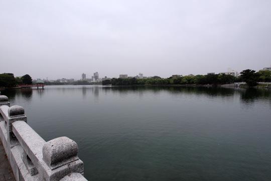 20110503_ohori_park-08.jpg