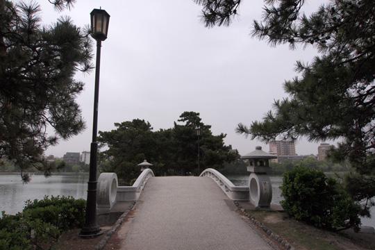 20110503_ohori_park-18.jpg