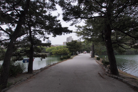 20110503_ohori_park-20.jpg