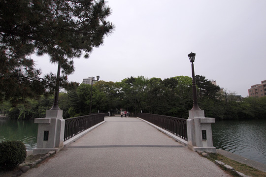 20110503_ohori_park-21.jpg