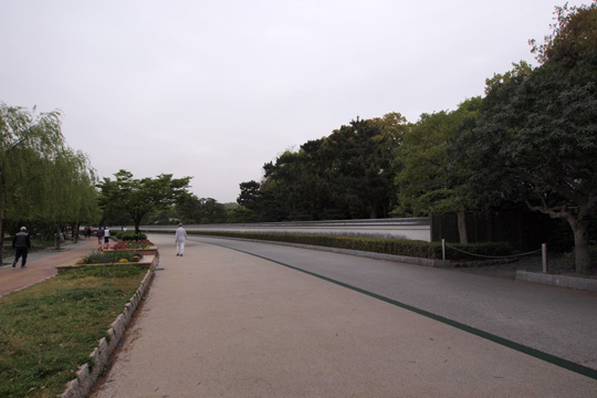 20110503_ohori_park-25.jpg