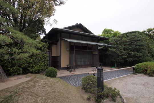 20110503_ohori_park-31.jpg