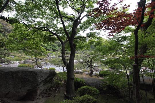 20110503_ohori_park-35.jpg