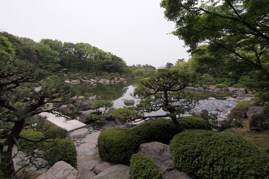 20110503_ohori_park-36.jpg