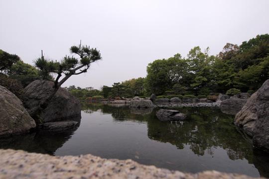20110503_ohori_park-39.jpg