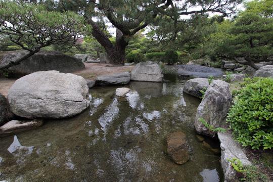 20110503_ohori_park-44.jpg