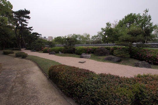 20110503_ohori_park-45.jpg