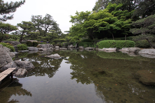 20110503_ohori_park-46.jpg