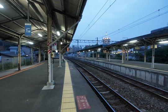 20110503_orio-05.jpg