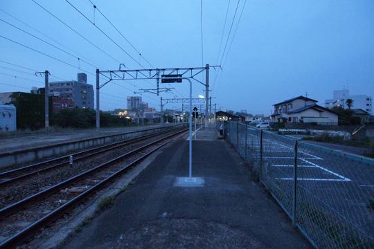 20110503_orio-07.jpg