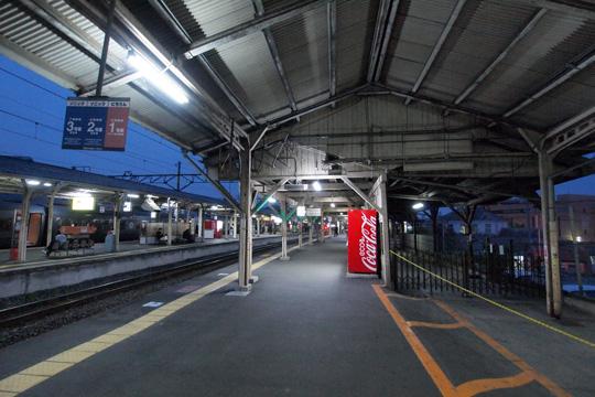 20110503_orio-08.jpg