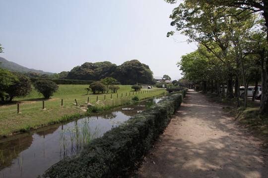 20110504_dazaifu-05.jpg