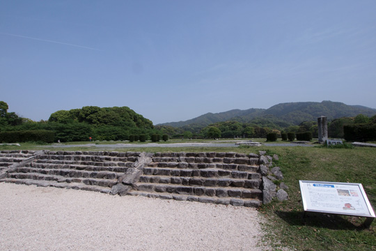 20110504_dazaifu-12.jpg