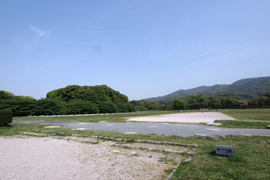 20110504_dazaifu-15.jpg