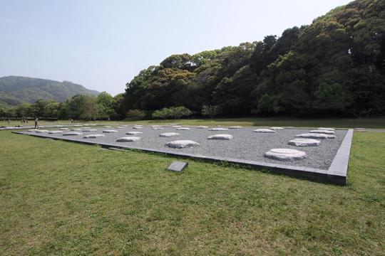 20110504_dazaifu-18.jpg