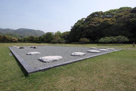 20110504_dazaifu-19.jpg