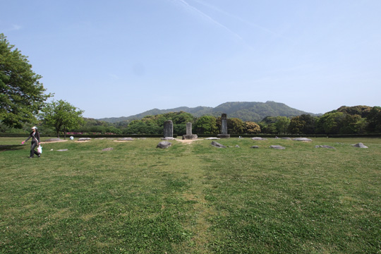 20110504_dazaifu-23.jpg
