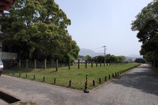 20110504_dazaifu-30.jpg