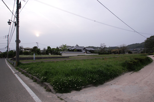 20110504_dazaifu-36.jpg