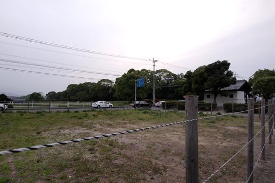 20110504_dazaifu-38.jpg