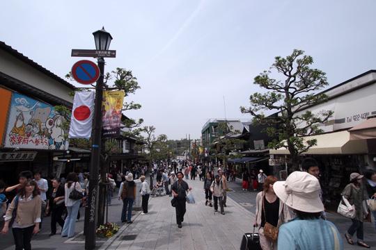 20110504_dazaifu_temmangu-12.jpg