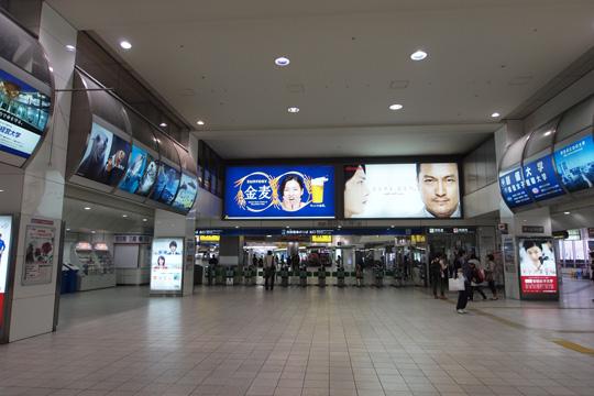 20110504_nishitetsu_fukuoka-02.jpg