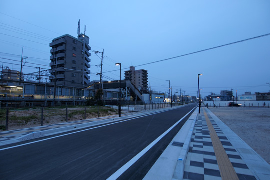 20110504_shimotari-02.jpg